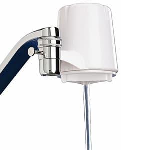 culligan fm-15a faucet mount filter