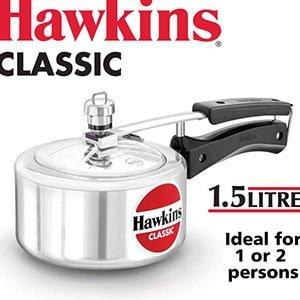 hawkins classic 1.5 liter aluminum