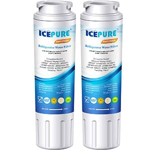 icepure ukf8001 replacement