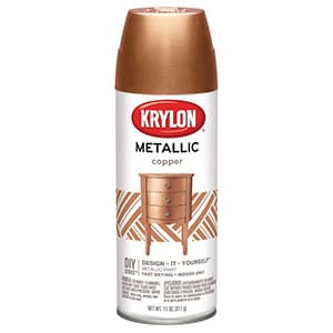 krylon general purpose paint