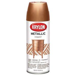 krylon general purpose paint
