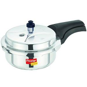 prestige pdsspc2 pressure cooker 2 liter