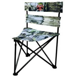 primos hunting double bull tri stool