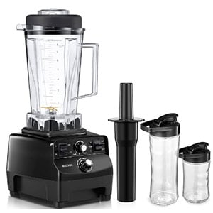 aicook smoothie blender