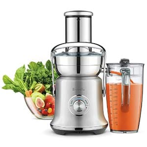 breville juice fountain cold xl