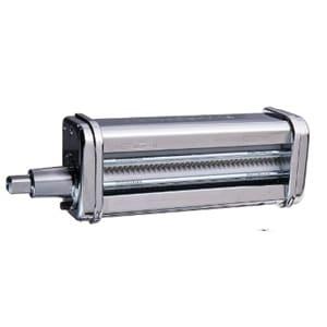 kitchenaid kpra pasta roller and cutter