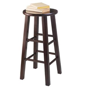 winsome 94260 pacey stool