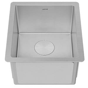 zuhne modena Undermount Sink