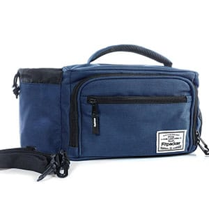 fitpacker lunch bag