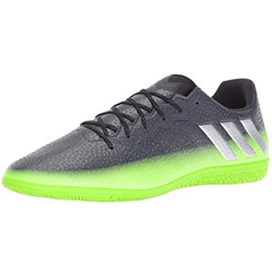 adidas performance men's messi soccer shoe