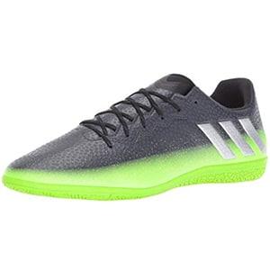 adidas performance men's messi soccer shoe