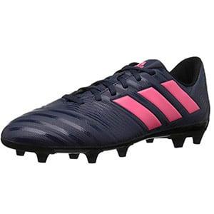 adidas women's nemeziz soccer shoes
