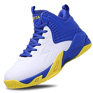 beita basketball professional children's shoes