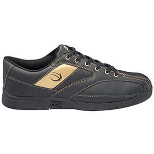 bsi men's 571 bowling shoes