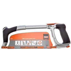 bahco 325 professional with ergo handle