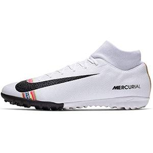 nike men's soccer superflyx 6 turf shoes