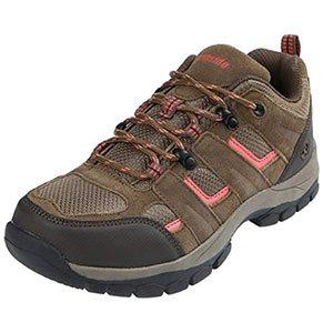 northside monroe low hiking shoe