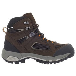 vasque men's breeze 2.0 gore-tex waterproof hiking boots