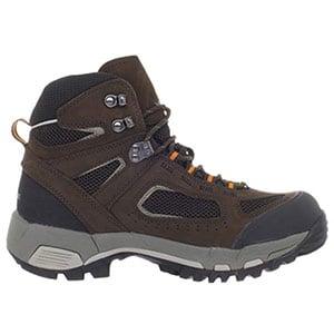 vasque men's breeze 2.0 gore-tex waterproof hiking boots