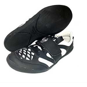 athletics shoes