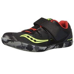 sd2 track shoe