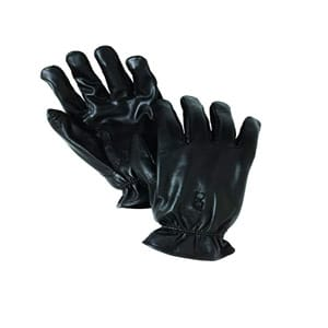 Bob Allen Leather Unlined Gloves