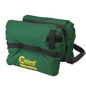 caldwell tackdriver bag with durable