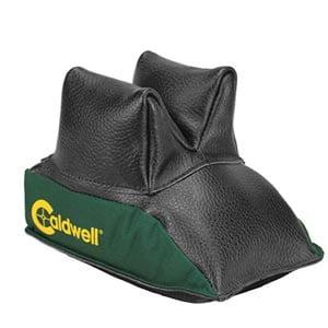 caldwell universal rear shooting bag