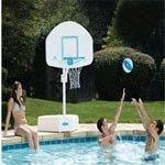 Dunnrite-Splash-and-Shoot-Swimming-Pool-1