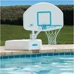 Dunnrite-Splash-and-Shoot-Swimming-Pool