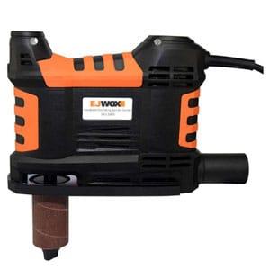 EJWOX portable tool
