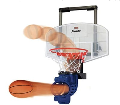 franklin sports mini basketball hoop