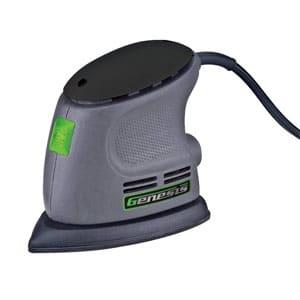 Genesis GPS080 Corner palm sander