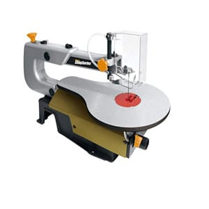 "ShopSeries RK7315 16"" Scroll Saw"