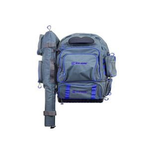 ultimate ice backpack