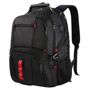 YOREPEK Extra Large Backpack