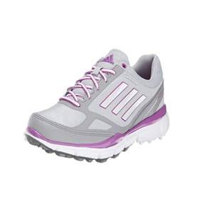 adidas Women's W Adizero Sport III