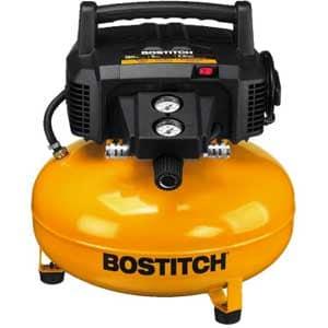 bostitch btfp02012 6