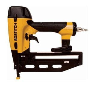 bostitch fn1664k 16-guage straight finish nailer