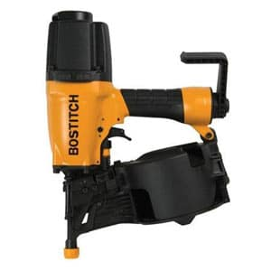 bostitch siding nailer