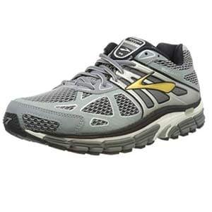 brooks men's beast 14 walking shoes