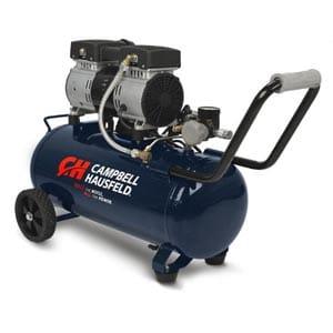 campbell hausfeld dc080500 air compressor