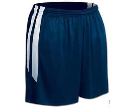 champro womens basketball jersey polyester uniform bottoms shorts