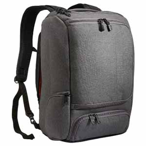 eBags Professional Backpack