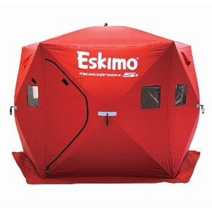 eskimo quickfish ice fishing series