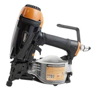 freeman siding nailer