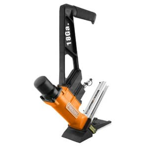 freeman flooring nailer