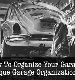 garage-ideas