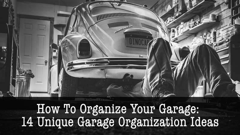 garage-ideas