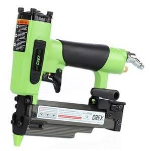 grex p635 23 gauge pin nailer